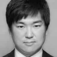 Jung Woo Lee 200sq.jpg