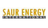 Saur Energy 200x120.jpg