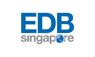 EDB Singapore 400x240.jpg
