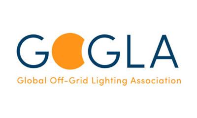 GOGLA (400x240).jpg