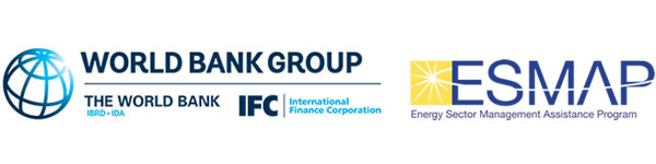 World Bank IFC ESMAP 600x150.jpg