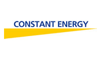 Constant Energy 200x120.jpg