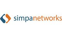 Simpa Networks (2) 200x120.jpg