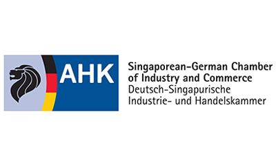 AHK Singapore