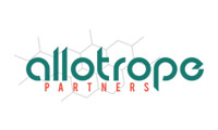 Allotrope Partners 200x120.jpg