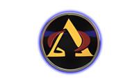 Alpha Omega Energy 200x120.jpg