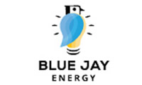 Blue Jay Energy 200x120.jpg