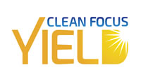 Clean Focus Yield 200x120.jpg