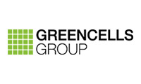 Greencells Group 200x120.jpg