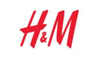 H&M 200x120.jpg