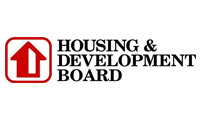 Housing & Development Board Singapore 200x120.jpg
