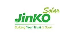 Jinko Solar (2).jpg