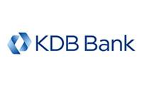KDB Bank 200x120.jpg