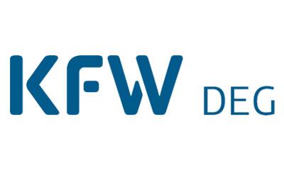 KFW DEG 400x240.jpg