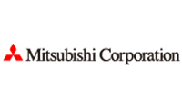 Mitsubishi Corporation 200x120.jpg
