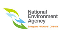 National Environment Energy Singapore 200x120.jpg
