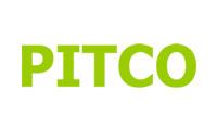 Pitco 200x120.jpg