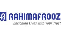Rahimafrooz (2) 200x120.jpg