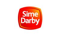 Sime Darby 200x120.jpg