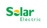 Solar Electric 200x120.jpg