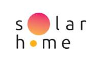 Solar Home 200x120.jpg
