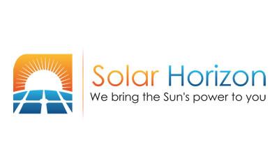 Solar Horizon 200x120.jpg