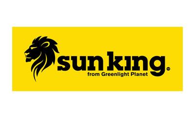 Sun King 400x240.jpg