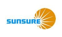 Sunsure 200x120.jpg