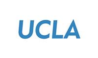 UCLA 200x120.jpg