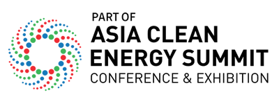 Logo 02 - ACES 02.png