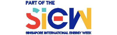 Logo 03 - SIEW (03).png
