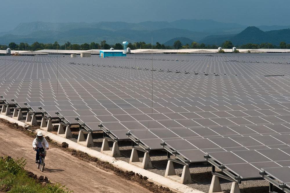 #7 - Lopbuir PV Solar Power Plant.jpg