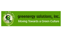 Greenergy Solutions.jpg