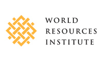 World Resources Institute 200x120.jpg