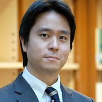 Yuichiro Yoi (2) 200sq.jpg