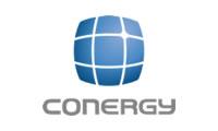 Conergy 200x120.jpg