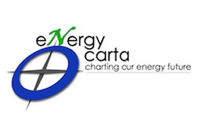Energy Carta 400x240.jpg