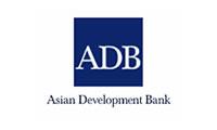 Asian Development Bank (2) 200x120.jpg
