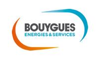 Bouygues Energies & Services 200x120.jpg