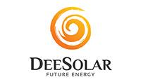 DeeSolar 200x120 (1).jpg