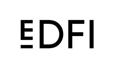 EDFI 400x240.jpg