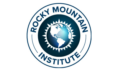 Rocky Mountain Institute 400x240.jpg