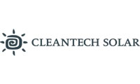Cleantech Solar 200x120.jpg