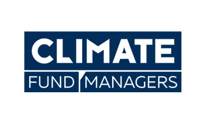 Climate Fund Managers 400x240.jpg
