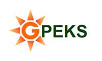 Gpeks 200x120.jpg