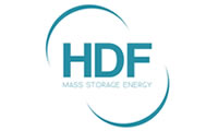 HDF Energy 200x120.jpg