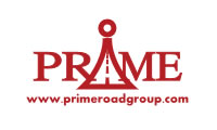 Prime Road Group 200x120.jpg