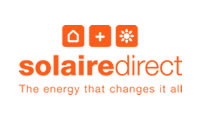 Solairedirect (3) 200x120.jpg