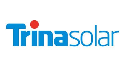 Trina Solar - No Tag (2018) 400x240.jpg