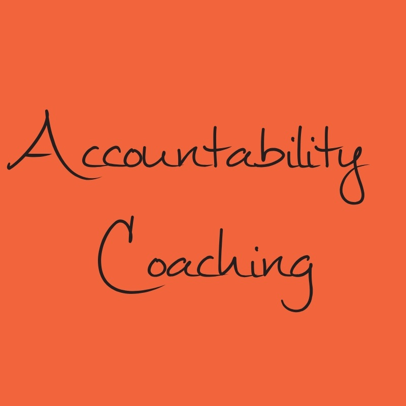 Accountability+Coaching.jpg